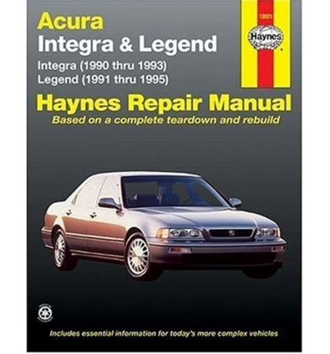 automotive repair manual 1988 acura legend head up display service manual how to fix 1990 acura legend valve how to adjust idle 1990 acura legend 91 98