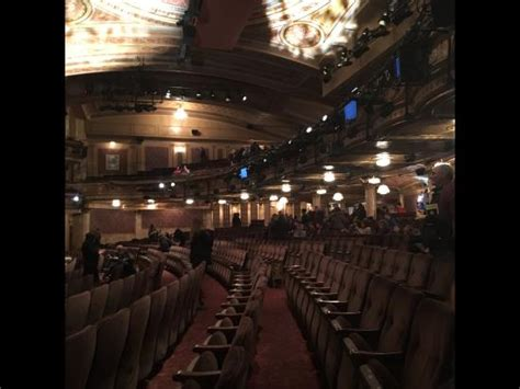 winter garden theater nyc photo0 jpg picture of winter garden theatre new york