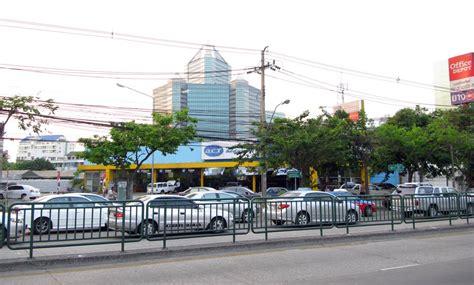 bank of bankok panoramio photo of bangkok thailand bangkok bank