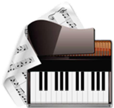 klavier lernen ab wann innovativer und kostenloser klavierunterricht kostenlos