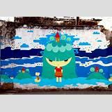 Hello Kitty Stencil | 780 x 540 jpeg 133kB