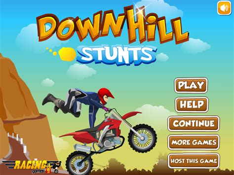 play the best free online gamesall online gamesfree free games play free online games