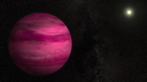 new universe discoveries 2013 strange new worlds the amazing alien planet discoveries