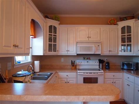 kitchen cabinets augusta ga 7 best sold 616 cornerstone place evans ga images on