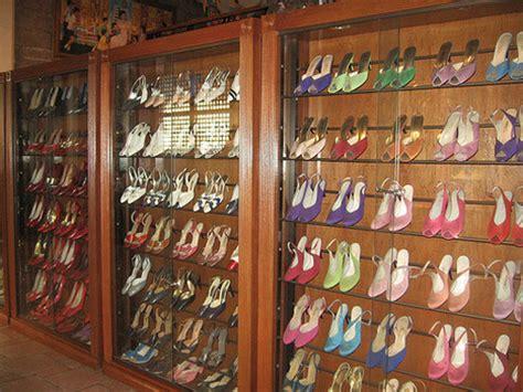 closet imelda marcos