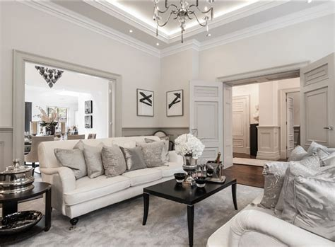 sophisticated home home bunch interior design ideas