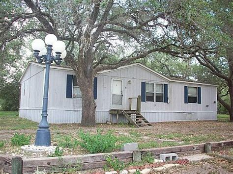 houses for sale in victoria texas victoria texas reo homes foreclosures in victoria texas search for reo properties
