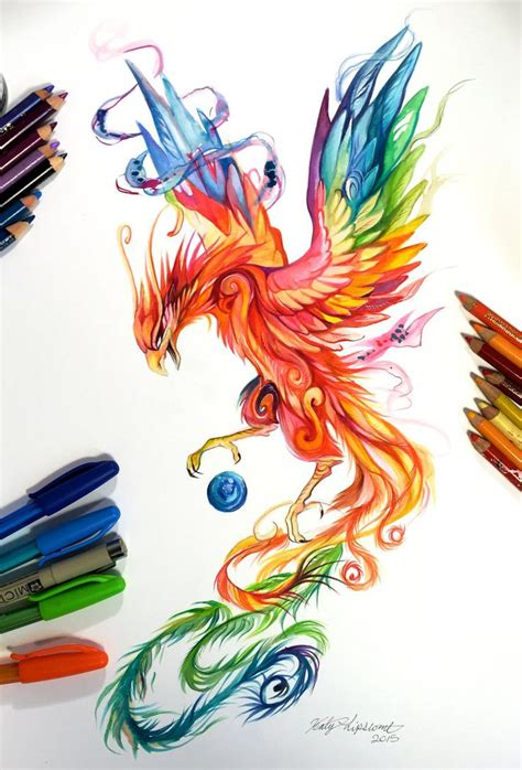 280 regal phoenix by lucky978 on deviantart