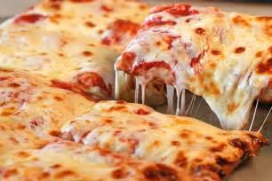 sicilian pizza venice pizza ridley park pa