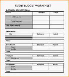 event planner template event planning worksheet template virallyapp printables