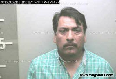 Marshall County Arrest Records Mario Mugshot Mario Arrest Marshall County Al