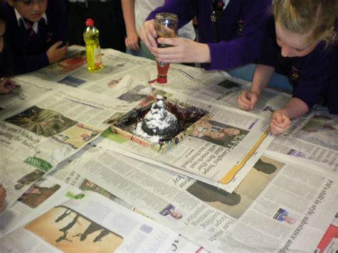 ideas for ks2 science club ks2 science club st bernadette s catholic primary school