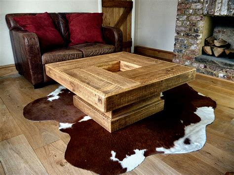 Rustic End Tables And Coffee Tables Coffee Table Interesting Rustic Coffee Tables Amusing Rustic Coffee Tables Affordable End