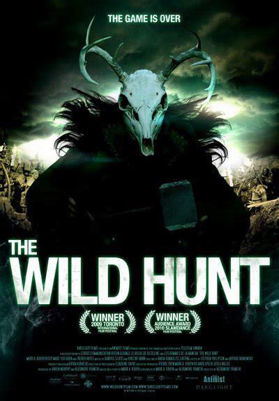 film action quebecois wild hunt the film d alexandre franchi films du qu 233 bec