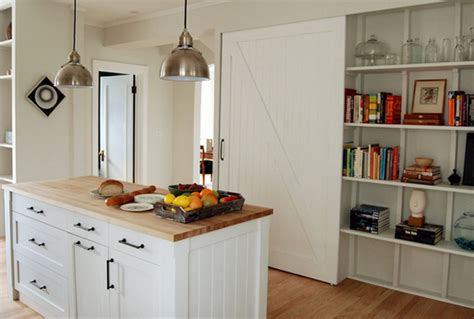 White Kitchen Pantry by 20 Variants Of White Kitchen Pantry Cabinets Interior
