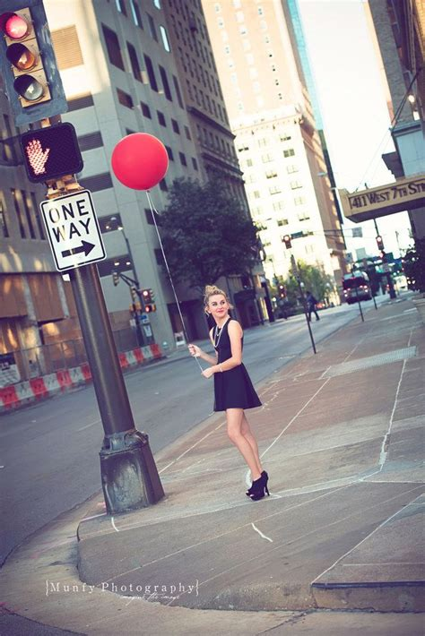 cute themes for photo shoots take to the city streets senior session pictures and urban