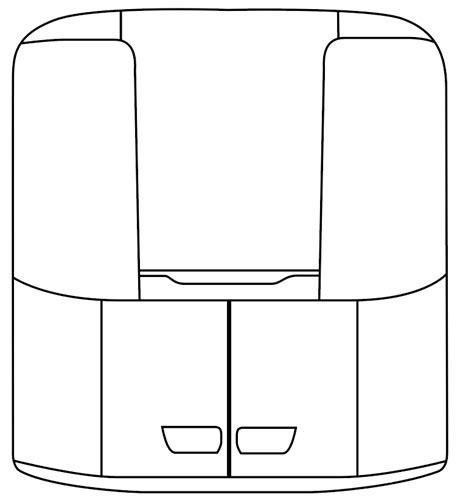 thermo king precedent alternator wiring diagram 47