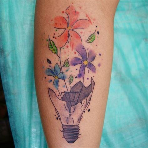 watercolor tattoos fire water color tattoos watercolor tattoos 20 stunning