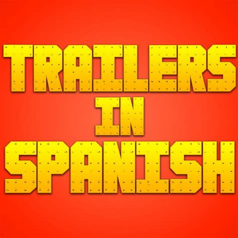 s day trailer espa ol trailers in
