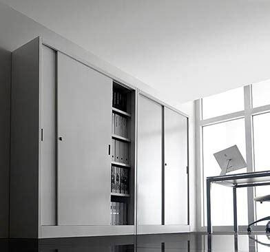Armadi Da Garage Ikea by Mobili Per Garage Ikea Design Casa Creativa E Mobili