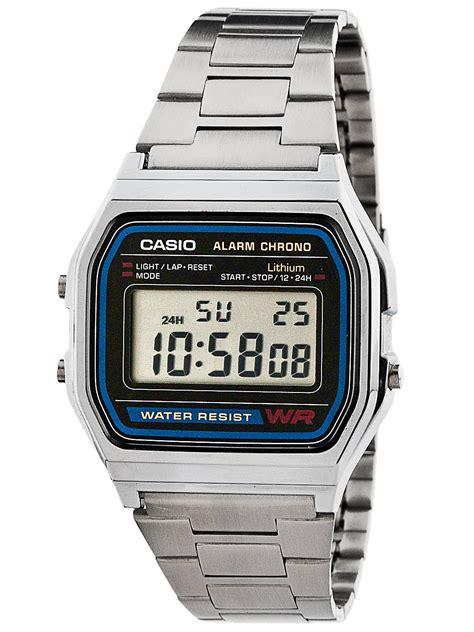 Casio Mtp 1229d 7av casio digital watches wroc awski informator
