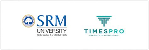 Srm Mba Finance by Banking And Financial Services B Fs Program Srm