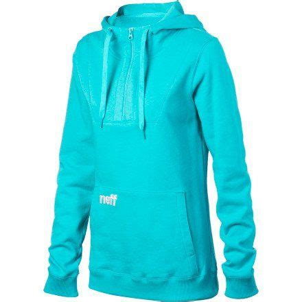 Clothes My Back 109 by 109 Best Hoodies Fanatic Images On Asian