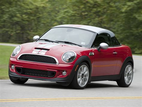 car owners manuals free downloads 2011 mini cooper countryman electronic valve timing service manual 2011 mini cooper free manual download mini cooper service manual ebay