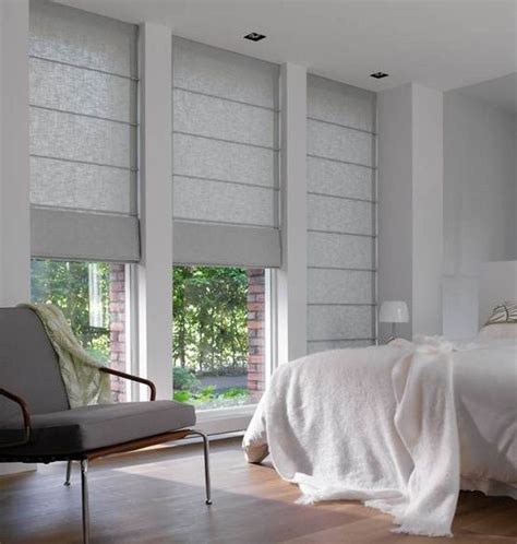 bedroom blinds ideas 1000 ideas about bedroom blinds on pinterest window