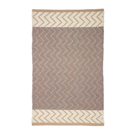 Next Bath Mats by Woven Zig Zag Bath Mat From Next Woven Micro Trend 2015