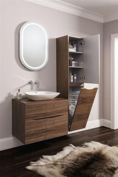 walnut bathroom ideas glide ii american walnut bathroom furniture range from
