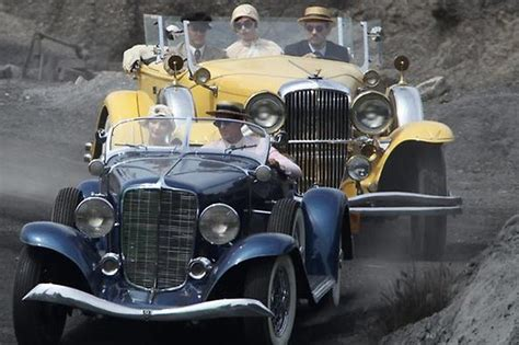 yellow rolls royce great 1920 rolls royce great gatsby www imgkid com the image