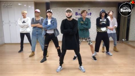 bts quiz soompi quiz can you guess the k pop dance practice video soompi