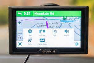 Car Gps Reviews Usa The Best Car Gps The Wirecutter