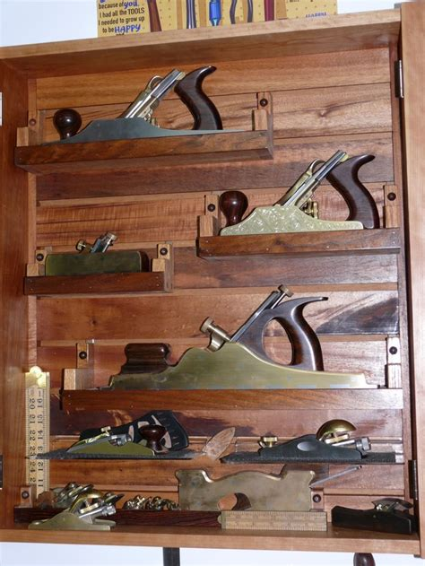 gomez cabinets san antonio tx hand plane storage cabinet plans mf cabinets