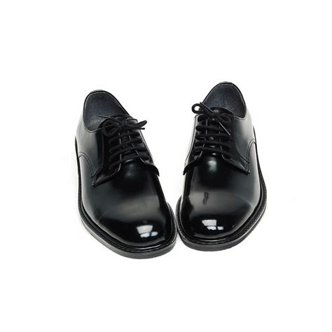 navy dress shoes for navy oxfrod black real leather lace up dress shoes size
