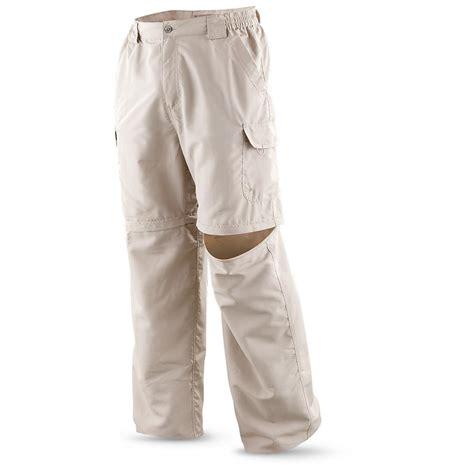 rugged earth outfitters rugged earth outfitters zip 547449