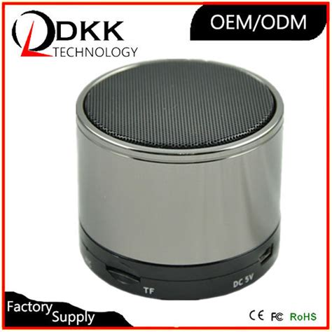 Speaker Type S10 Bluethoot price cheap silicone bluetooth speaker wireless s10