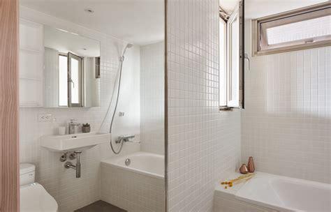 desain kamar 3m x 3m gallery of 22m2 apartment in taiwan a little design 17