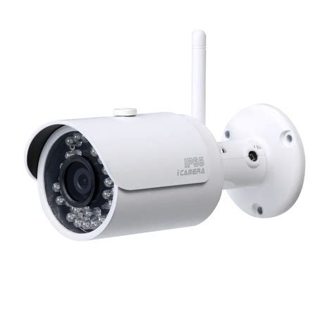 ipc hfw1200sp w dahua 2 0mp hd 1080p wifi mini ip bullet with 30m ir vision