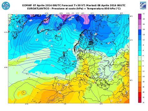 meteo aeronautica pavia previsioni meteo aeronautica militare marted 236 8 aprile