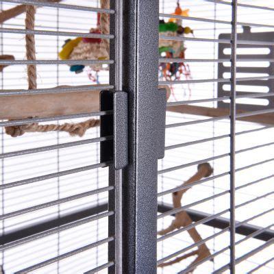 gabbie montana voliere per uccelli voliera montana paradiso 150