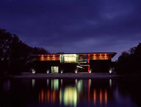 boat house oxford university college oxford boathouse e architect