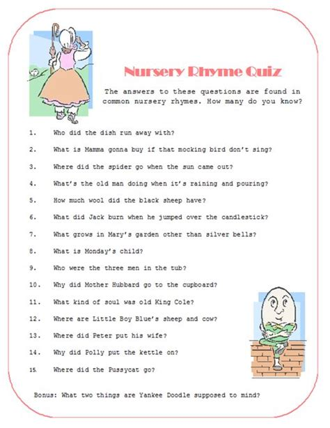 Nursery Rhyme Baby Shower by Finish Parents Phrase Baby Shower Search Baby Shower In