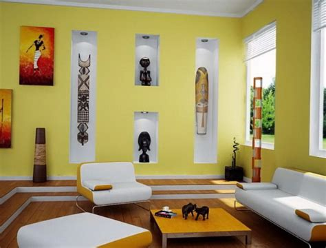 small living room paint color ideas living room color ideas 25 striking blends inspirations