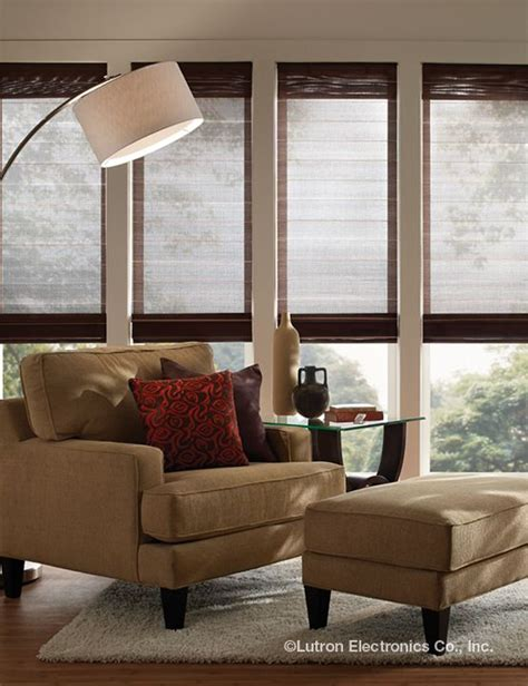automated shading lighting control lighting and shading controls for the home 10 handpicked