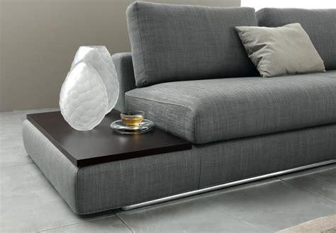 divan sofa couch divan sofa ditre italia lusso exclusive italian