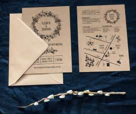 print at home wedding invitations wedding invitation wedding invite vintage