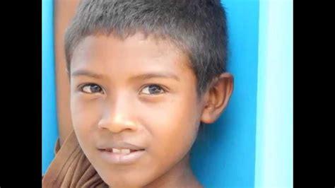 imagenes de niños guapos de 12 ni 241 os morenos guapos de guerrero mexico youtube