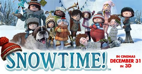 free download film kartun terbaru 2015 download film snowtime 2015 bluray 720p 500mb subtitle